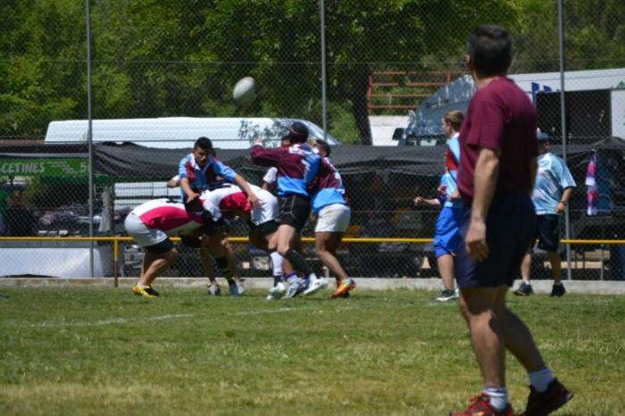 2013-05-25 - Tritones en Quijote 4