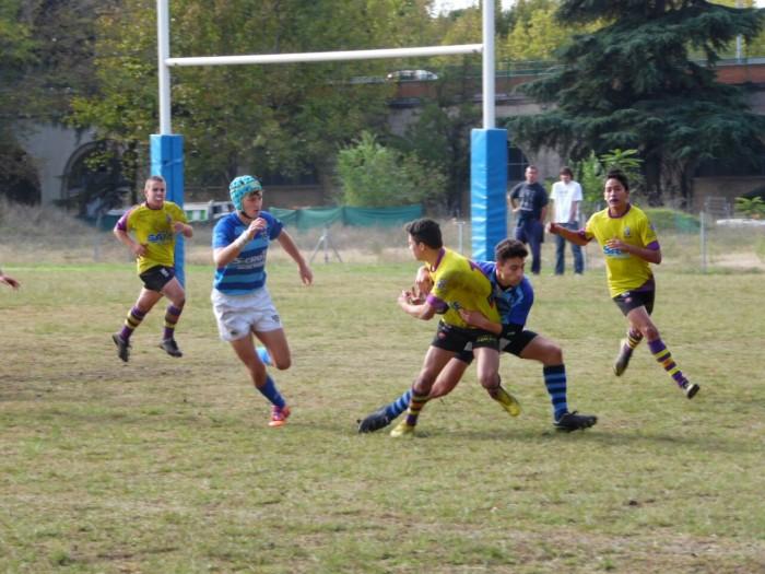 20141019-cisneros-vs-tritones-03