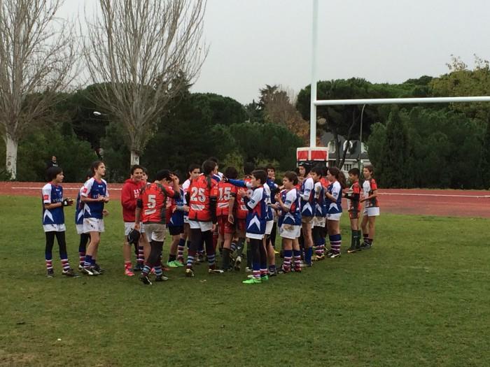 2014-11-29-rugby-madrid-alevines-sirc-liceo-01