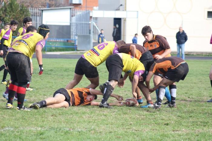 2014-11-30-rugby-madrid-tritones-getafe-01