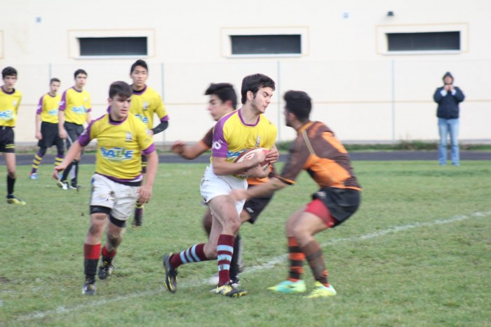2014-11-30-rugby-madrid-tritones-getafe-03