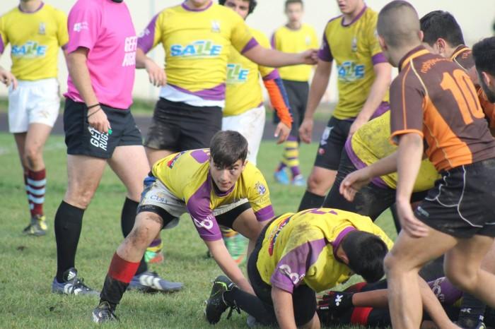 2014-11-30-rugby-madrid-tritones-getafe-04