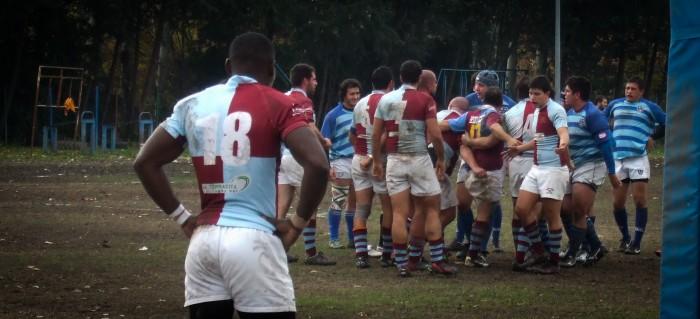 2014-12-13-rugby-madrid-cisneros-sirc-portada