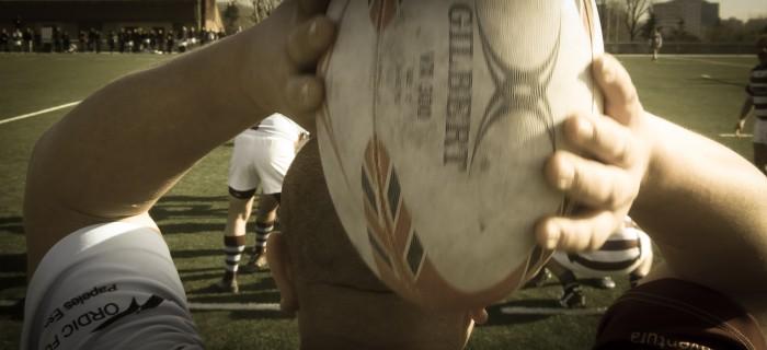 2015-01-10-rugby-madrid-cau-sirc-portada-2