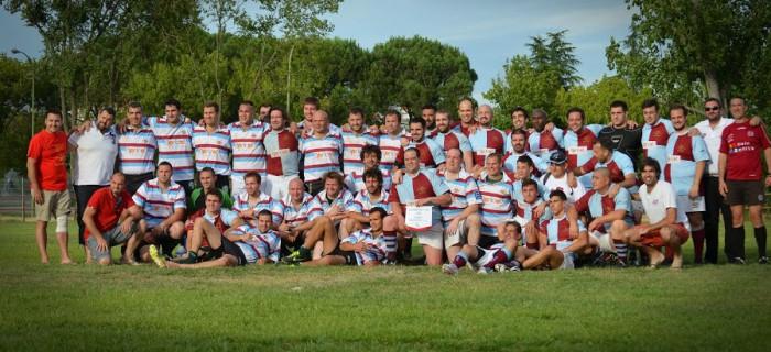 201501-rugby-madrid-francia