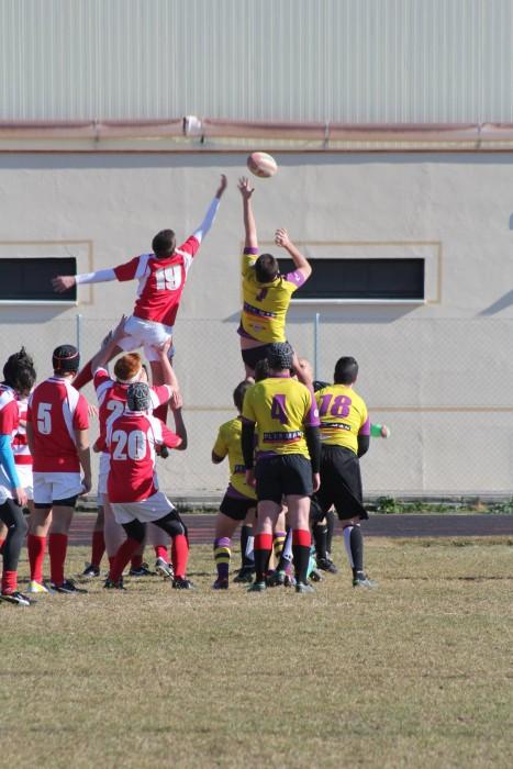 2015-02-01-rugby-madrid-sub18-tritones-arquitectura-01