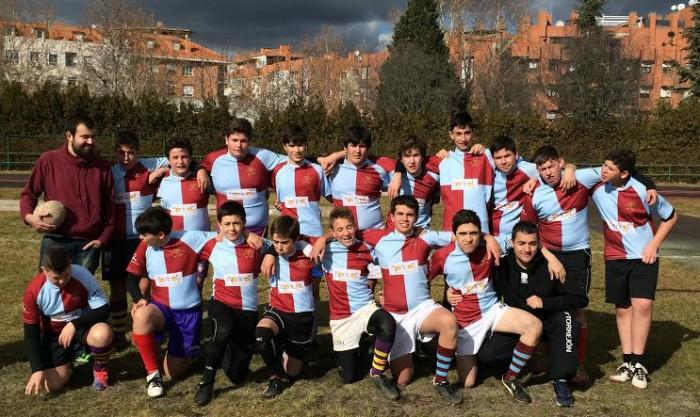 2015-02-07-rugby-madrid-sub16-colmenar-tritones