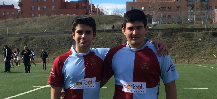 2015-02-15-rugby-madrid-dos-tritones-con-la-madrileña-00