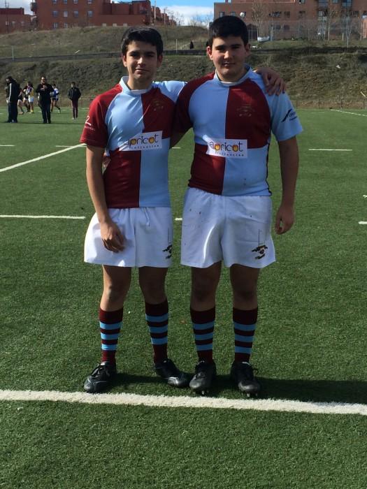 2015-02-15-rugby-madrid-dos-tritones-con-la-madrileña-01