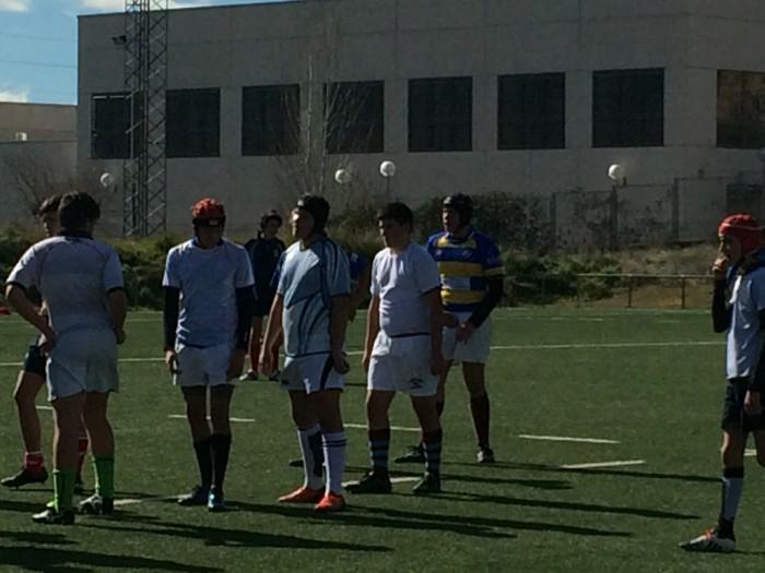 2015-02-15-rugby-madrid-dos-tritones-con-la-madrileña-02