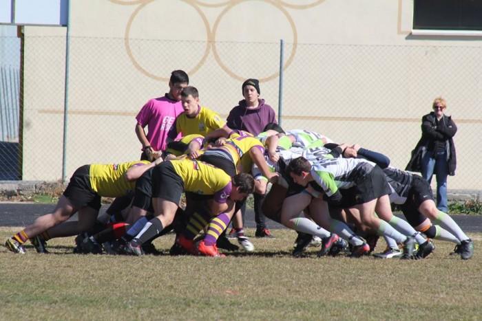 2015-02-22-rugby-madrid-tritones-trescantos-03