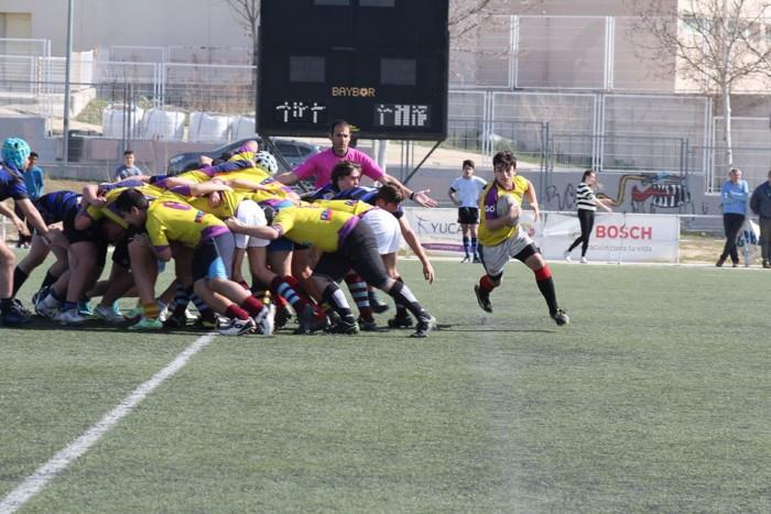 2015-03-01-rugby-madrid-industriales-tritones-01