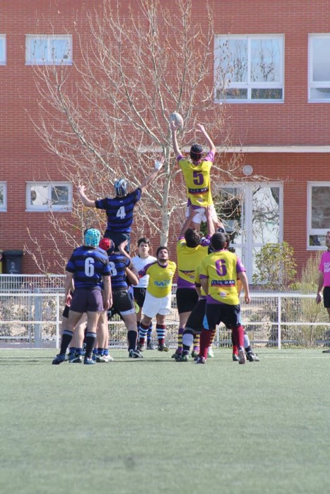2015-03-01-rugby-madrid-industriales-tritones-02