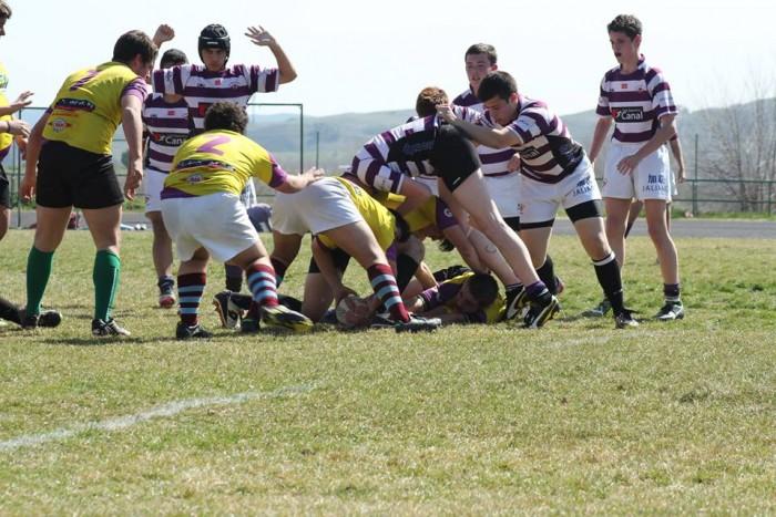 2015-03-08-rugby-madrid-tritones-cau-01