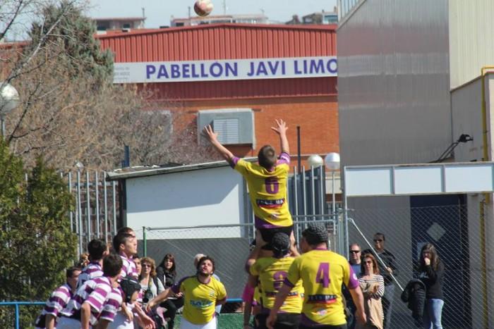 2015-03-08-rugby-madrid-tritones-cau-04