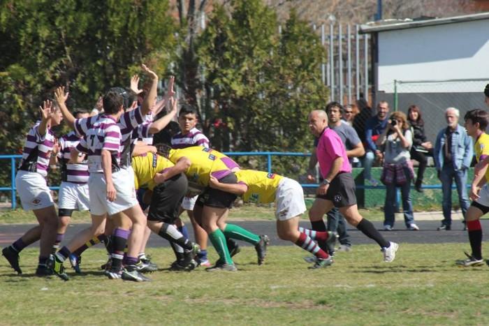 2015-03-08-rugby-madrid-tritones-cau-05