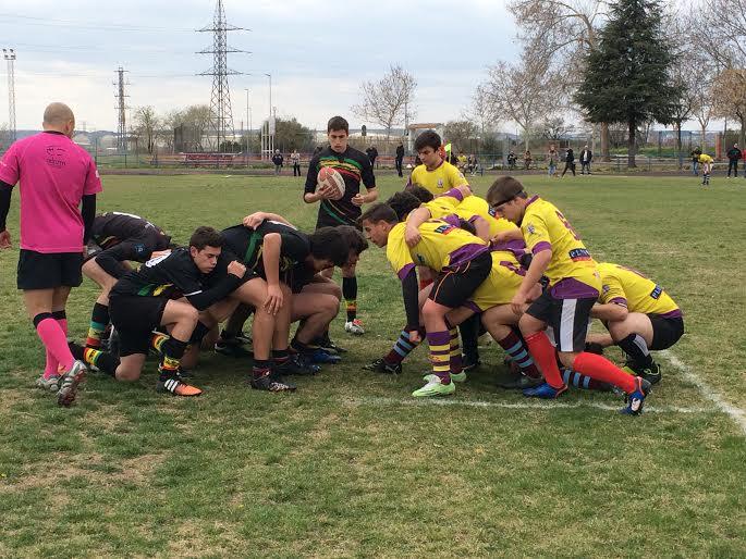 2015-03-15-rugby-madrid-tritones-hortaleza-03