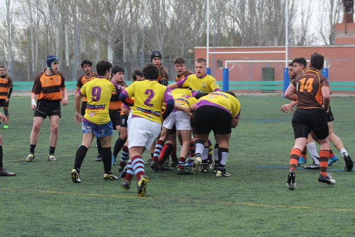 2015-03-21-rugby-madrid-getafe-tritones-03