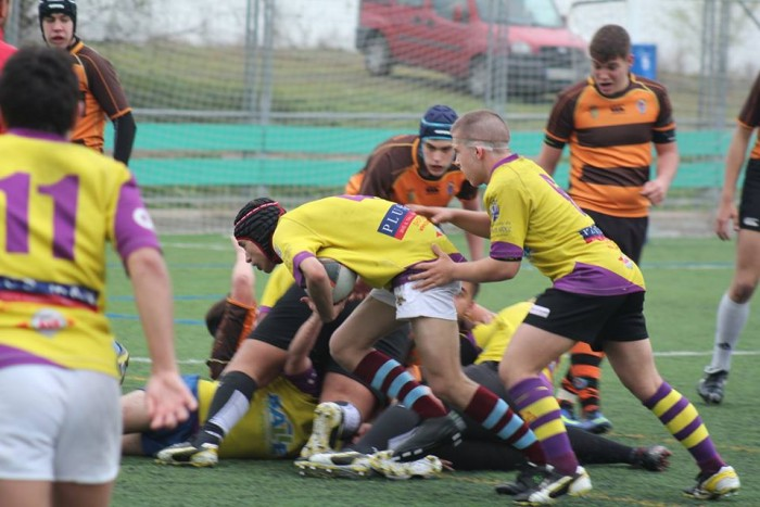 2015-03-21-rugby-madrid-getafe-tritones-05