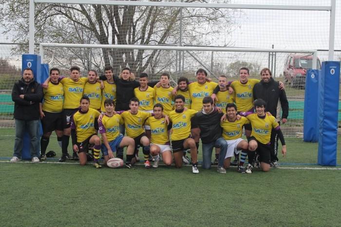 2015-03-21-rugby-madrid-getafe-tritones-06