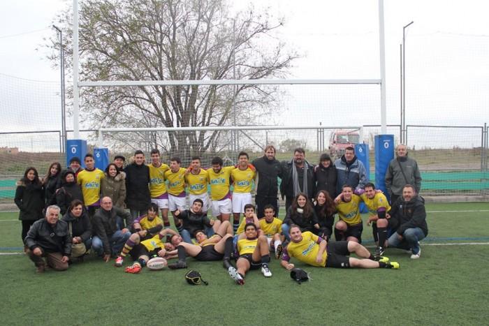 2015-03-21-rugby-madrid-getafe-tritones-07