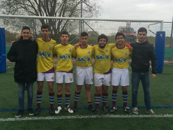 2015-03-21-rugby-madrid-getafe-tritones-08