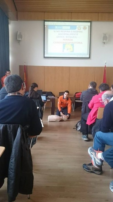 rugby-madrid-sirc-rcp-sos-2015-02