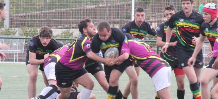 2015-04-25-tritones-hortaleza-00
