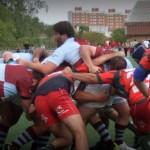 2015-09-rugby-madrid-sirc-alcorcon-portada
