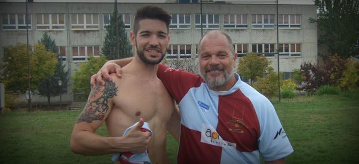 2015-09-rugby-madrid-titanes-sirc-portada