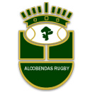 Alcobendas Rugby D