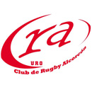 URO Rugby Alcorcón