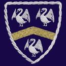 logo-130-cisneros