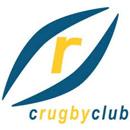 logo-130-crc-pozuelo