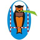 logo-130-getafe