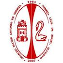 logo-130-nebrija