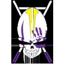 logo-130-torrejon