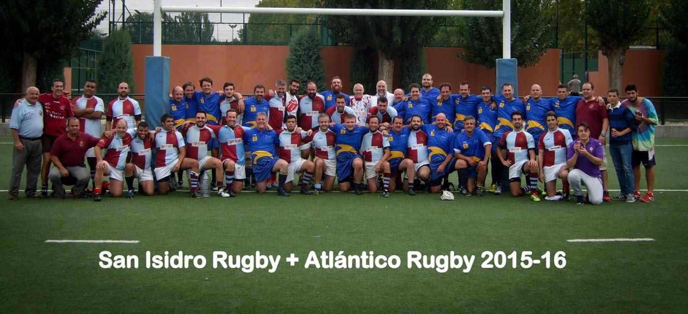2015-09 Rrugby Madrid Sirc Atlanticos