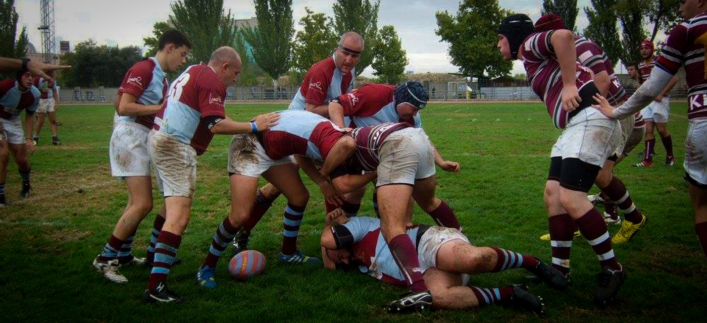 2015-10-18-rugby-madrid-alcobendas-sirc-glorioso-portada