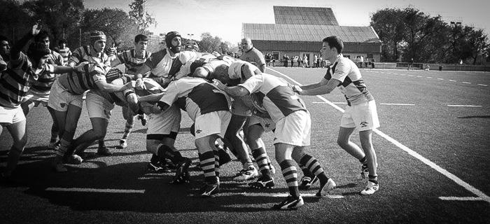 2015-10-25-rugby-madrid-sirc-glorioso-olimpico-portada