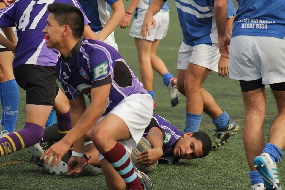 2015-10-26-rugby-madrid-olimpico-tritones-01