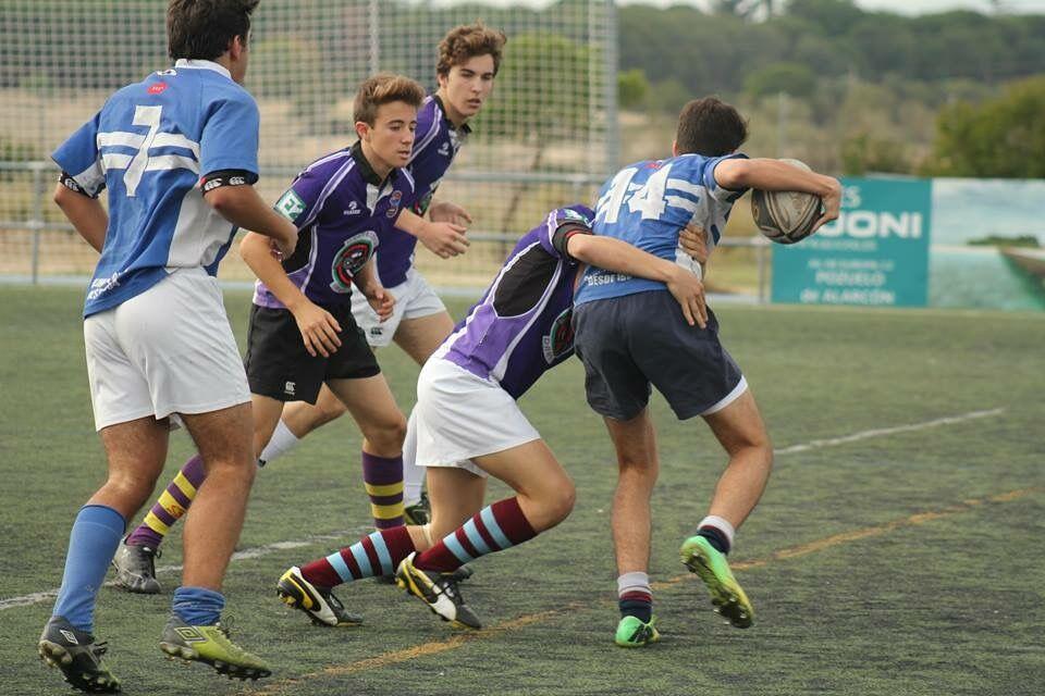2015-10-26-rugby-madrid-olimpico-tritones-02