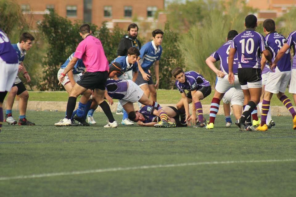 2015-10-26-rugby-madrid-olimpico-tritones-03