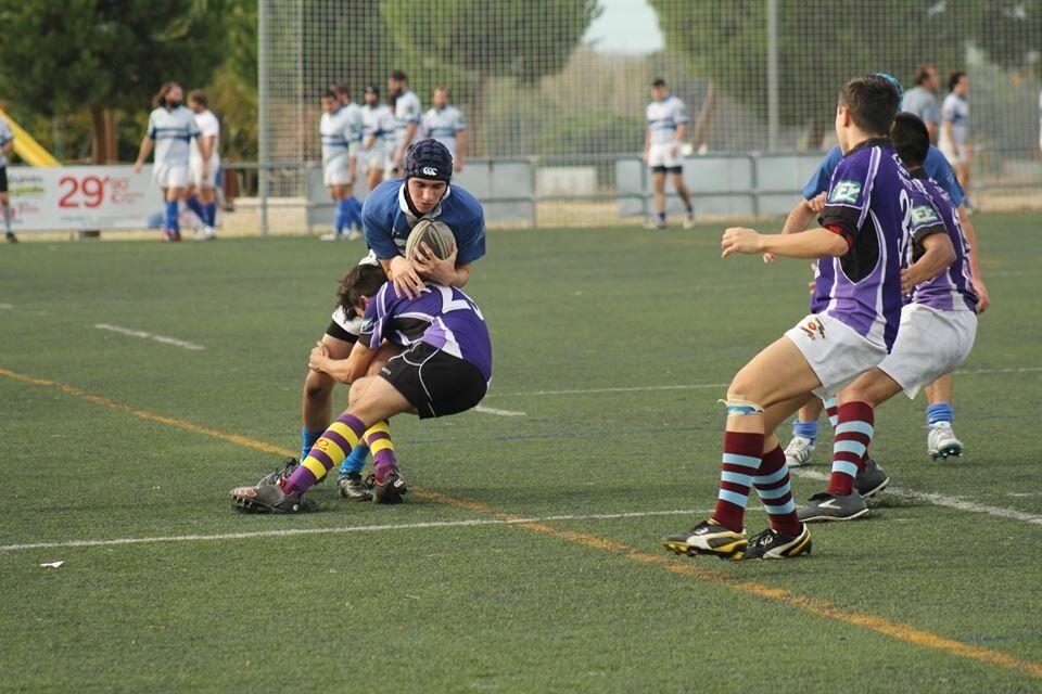 2015-10-26-rugby-madrid-olimpico-tritones-04
