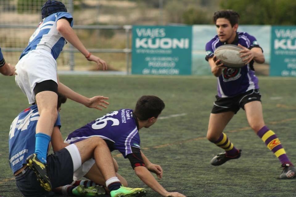 2015-10-26-rugby-madrid-olimpico-tritones-07