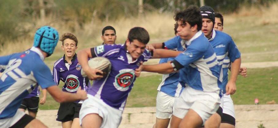 2015-10-26-rugby-madrid-olimpico-tritones-portada