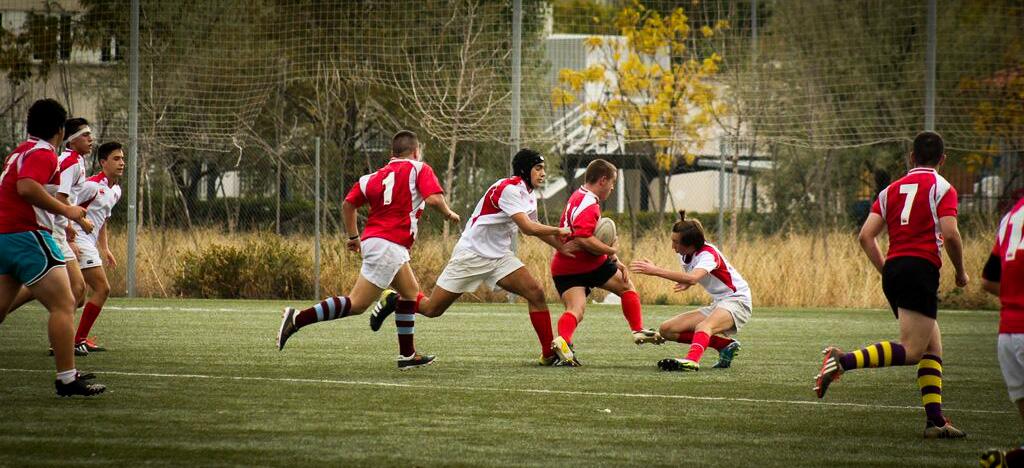 2015-10-31-rugby-madrid-tritones-arquitectura-portada-2
