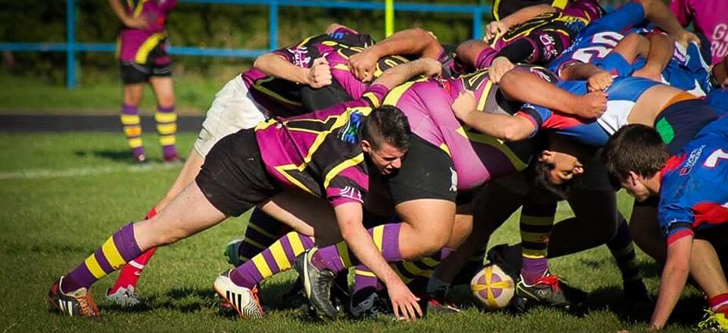 2015-11-15-rugby-madrid-tritones-liceo-portada-2
