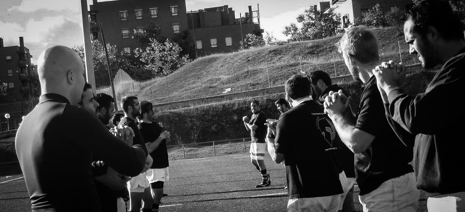 2015-11-22-rugby-madrid-sirc-liceo-portada