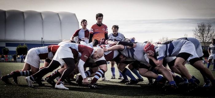 2016-01-09-rugby-madrid-olimpico-sirc-portada